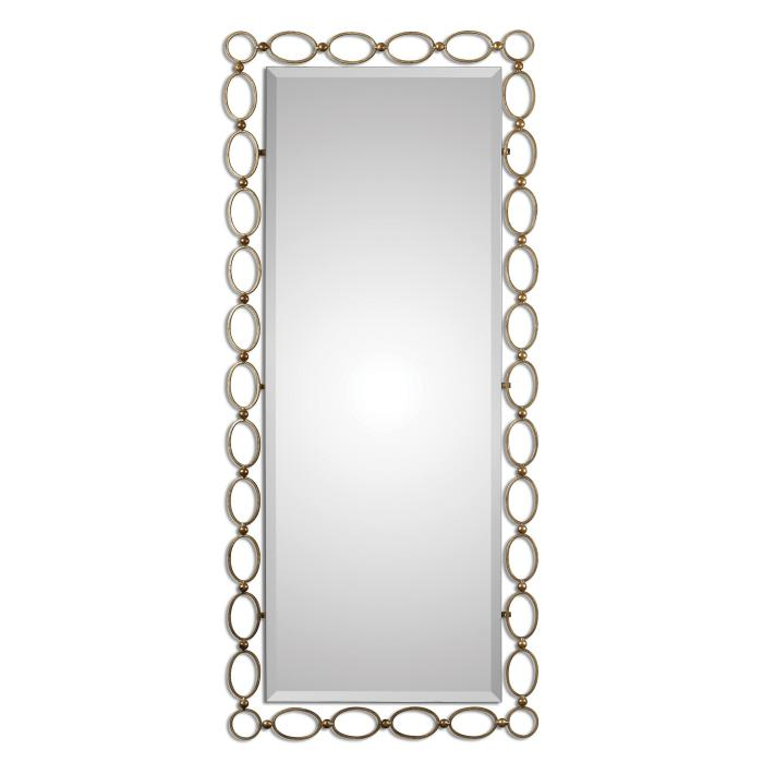 Uttermost 01124 Lauria Tall - фото 2