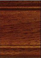 Lowell 04506 - фото 2