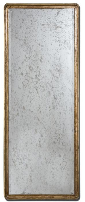 Uttermost 05022 Piave - фото 2