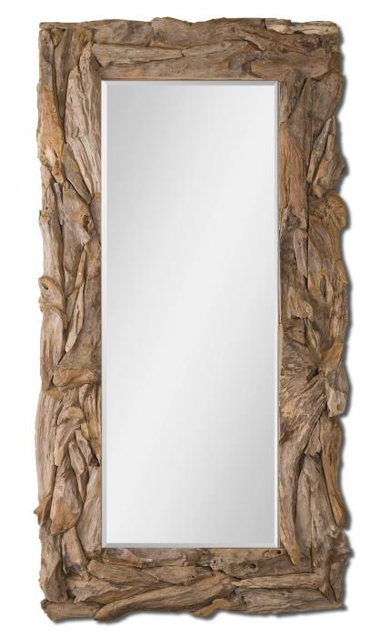 Uttermost 05027 Teak Root Natural - фото 2