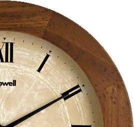 Lowell 11014B - фото 2
