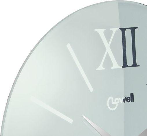 Lowell 11833 - фото 2