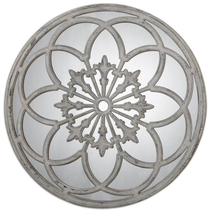 Uttermost 13868 Conselyea - фото 2