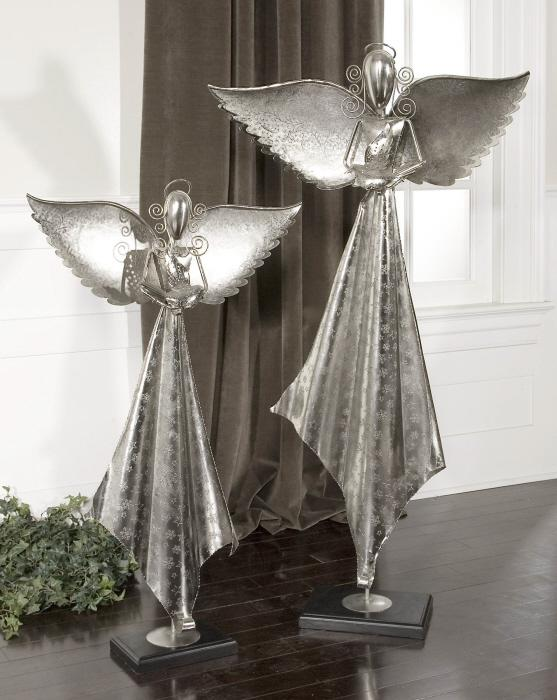 Uttermost 19570 Angels - фото 2