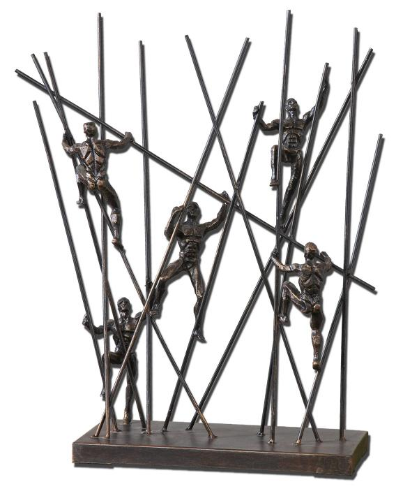 Uttermost 19634 Cirque Act - фото 1