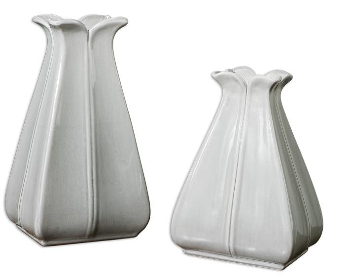 Uttermost 19773 Florina, Vases, S/2 - фото 2