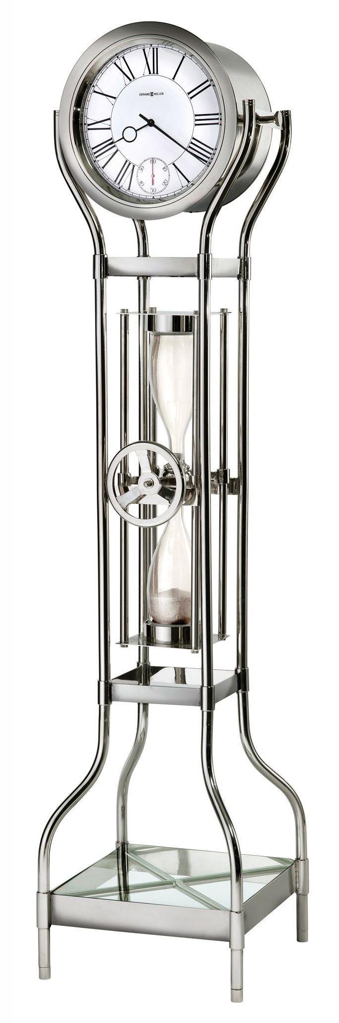 Howard Miller 615-100 Hourglass II  (Аургласс II) - фото 1