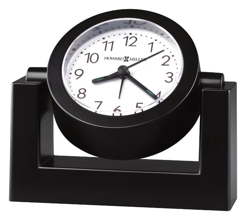 Howard Miller 645-735 Keifer Alarm (Кейфер Аларм) - фото 2