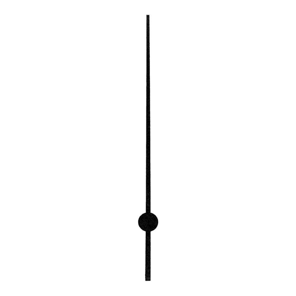 ETA 53 black - фото 1