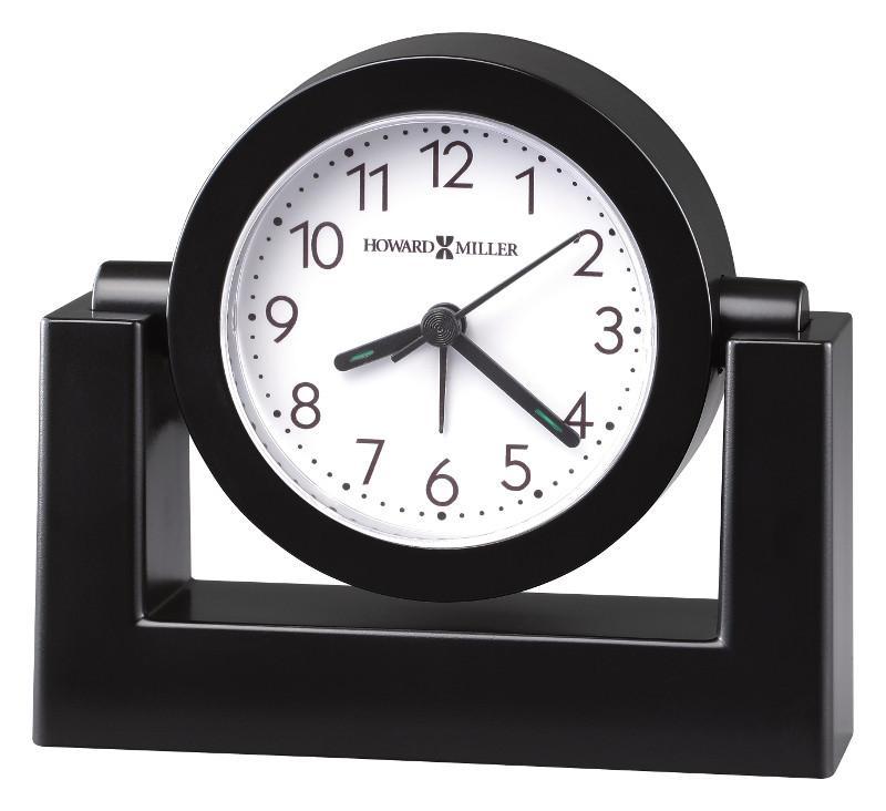 Howard Miller 645-735 Keifer Alarm (Кейфер Аларм) - фото 1