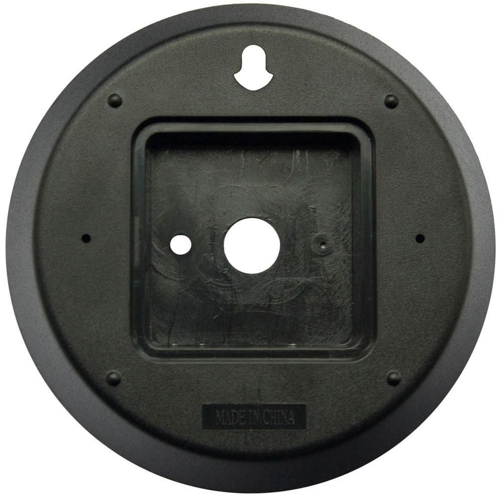Sang tai Задняя крышка для механизма JH-138 - фото 1