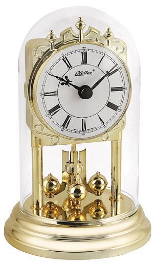 Lowell anniversary clock s21603 - фото 1