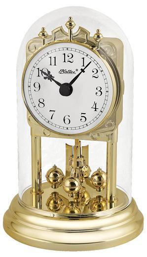 Lowell anniversary clock s21604 - фото 1