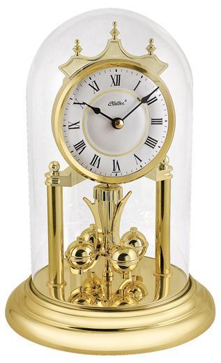 Lowell anniversary clock s22306 - фото 1