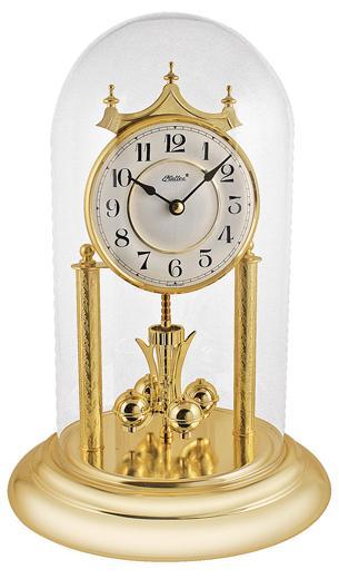 Lowell anniversary clock s23003 - фото 1