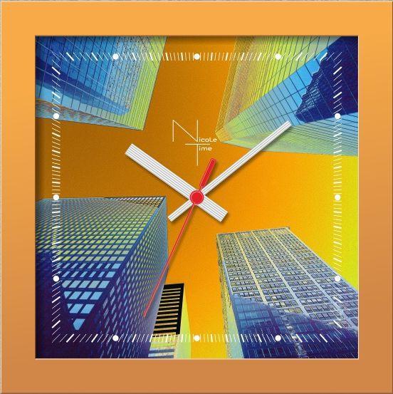 Nicole Time NT315 - фото 1