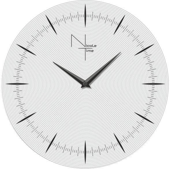 Nicole Time NT453 - фото 1