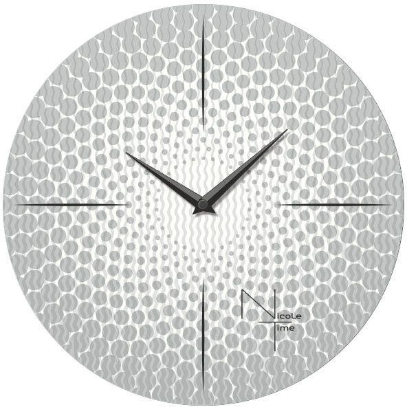 Nicole Time NT454 - фото 1