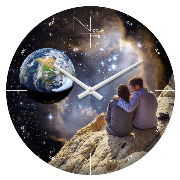Nicole Time NT524 - фото 1