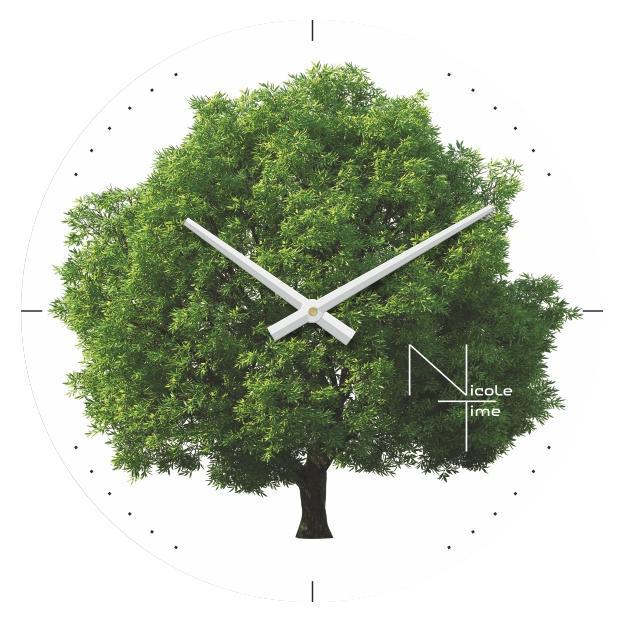 Nicole Time NT535 - фото 1
