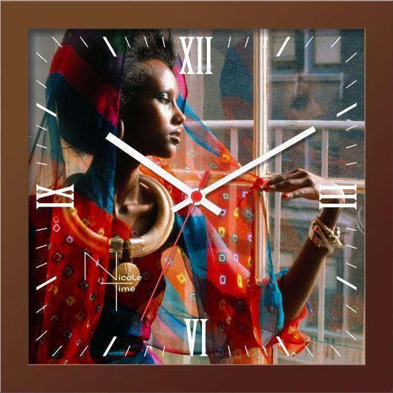 Nicole Time NT652 - фото 1