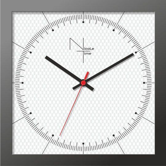 Nicole Time NT667b - фото 1
