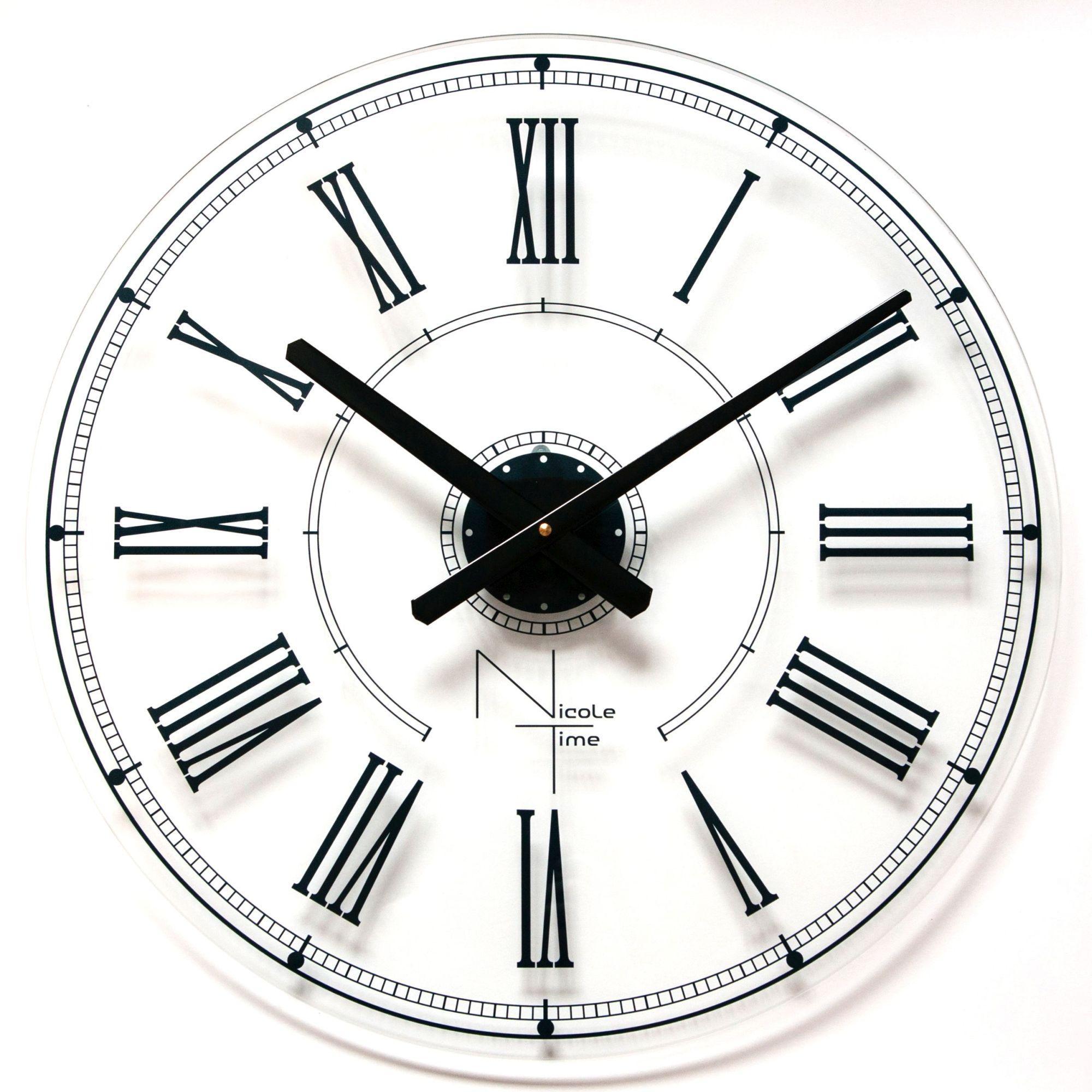Nicole Time NT537 - фото 1