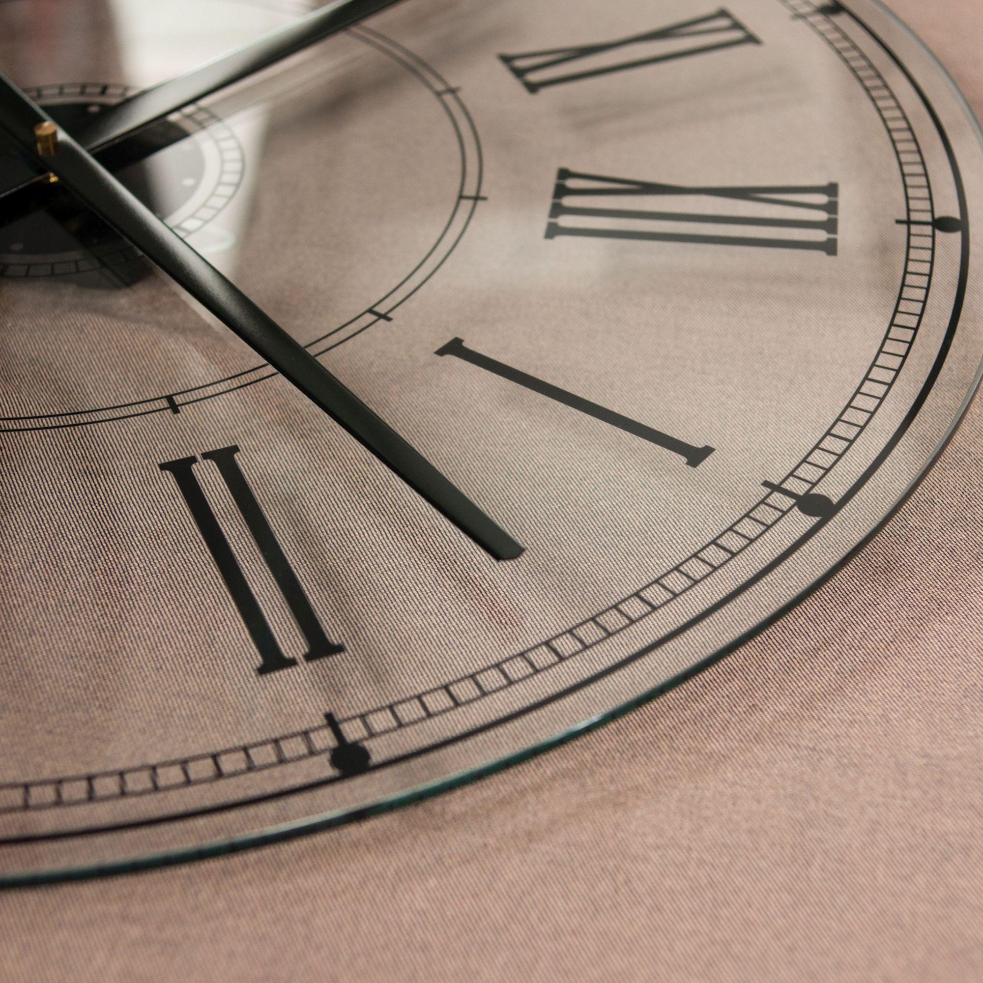 Nicole Time NT537 - фото 3