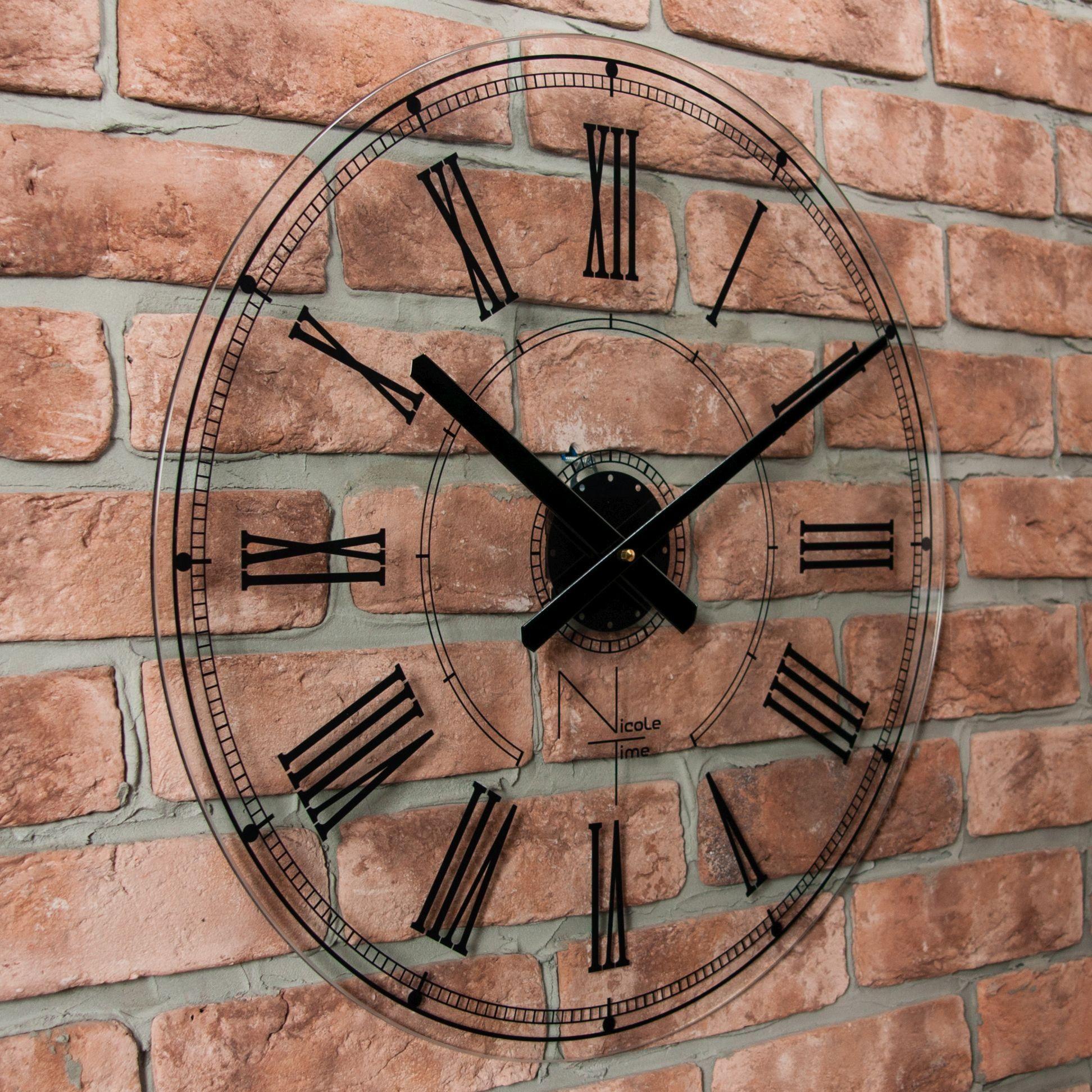 Nicole Time NT537 - фото 2