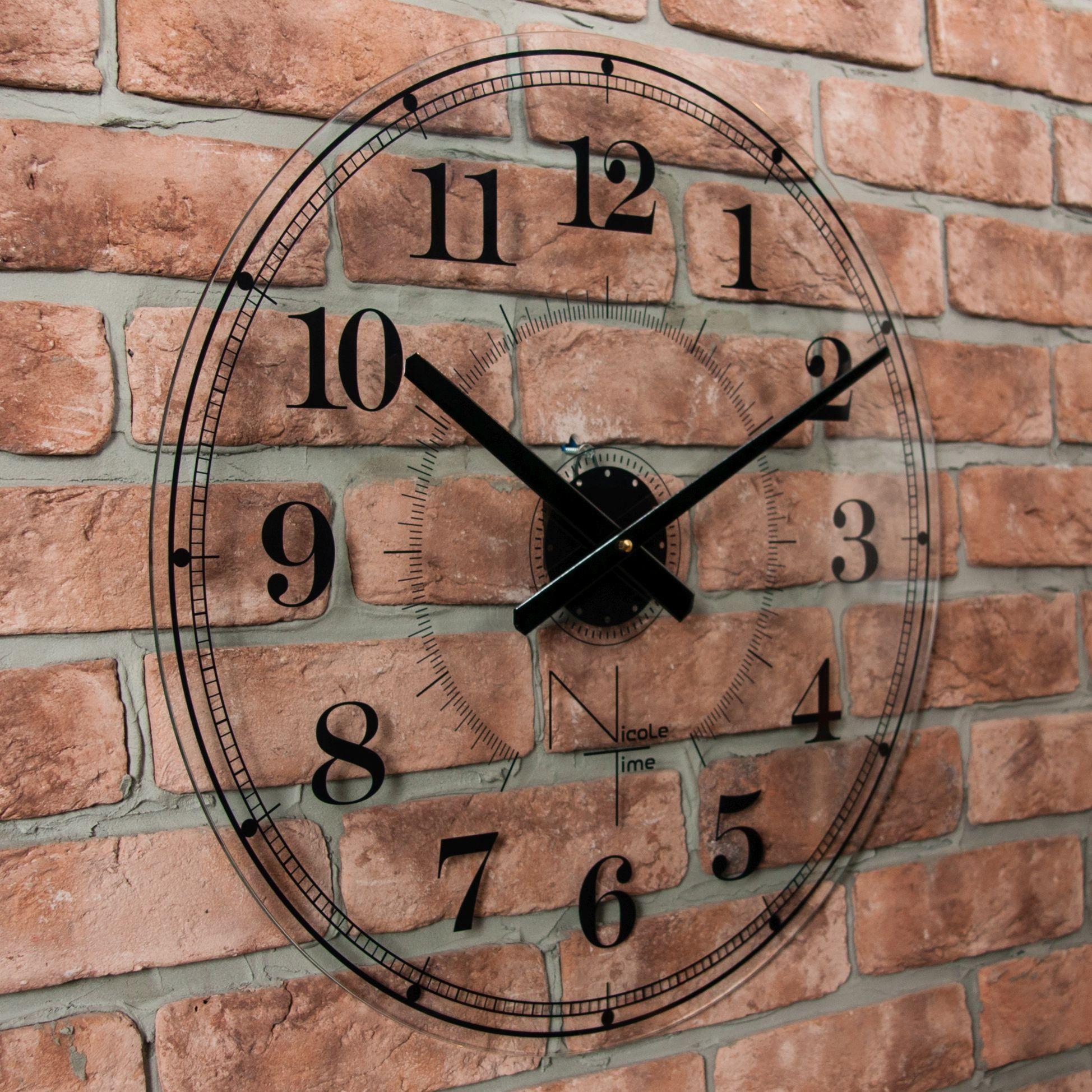 Nicole Time NT538 - фото 2