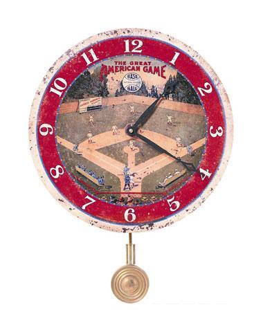 Timeworks FD13P - фото 1
