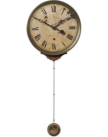 Timeworks RPBLB18 - фото 1