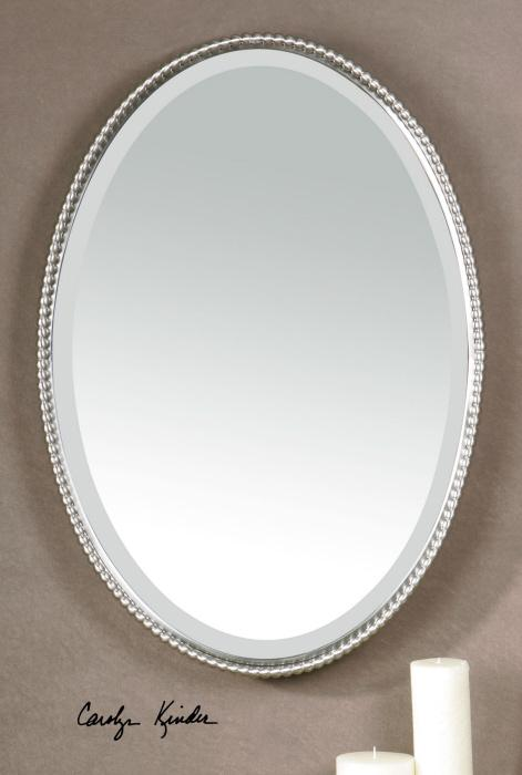 Uttermost 01102-B Sherise, Oval - фото 1