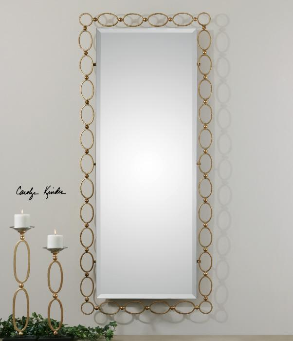 Uttermost 01124 Lauria Tall - фото 1