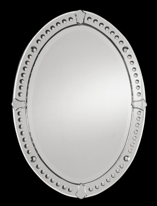 Uttermost 05003-B Graziano, Oval - фото 1