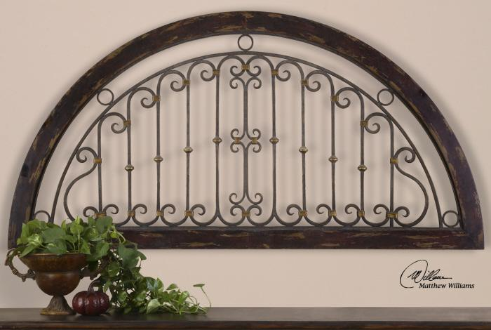 Uttermost 13713 Calabria - фото 1