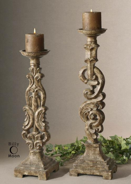 Uttermost 19218 Gia, S/2 - фото 2