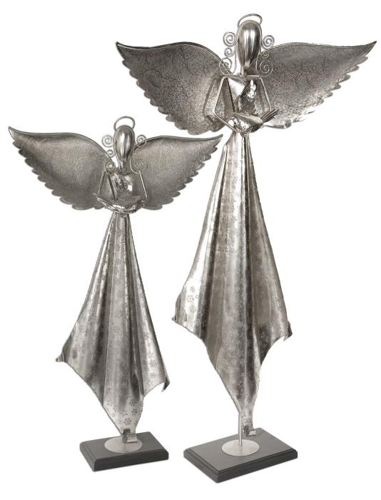Uttermost 19570 Angels - фото 1