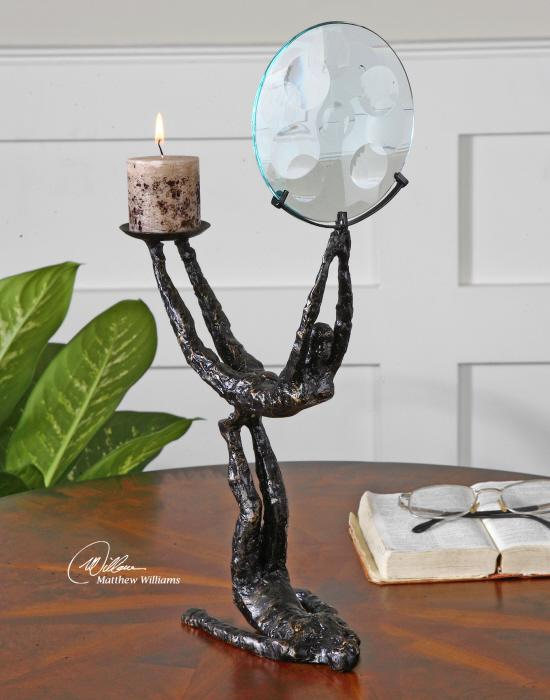 Uttermost 19633 Balancing Act - фото 2