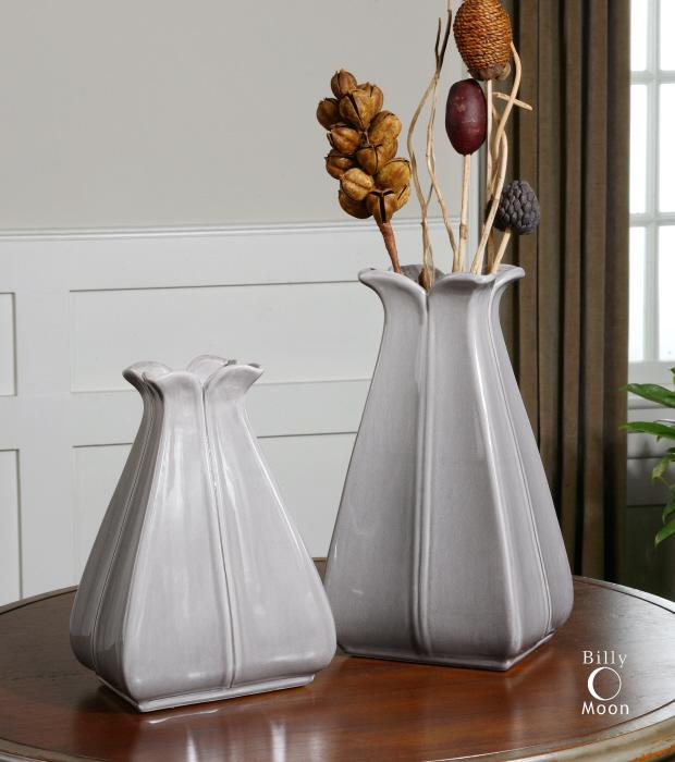 Uttermost 19773 Florina, Vases, S/2 - фото 1