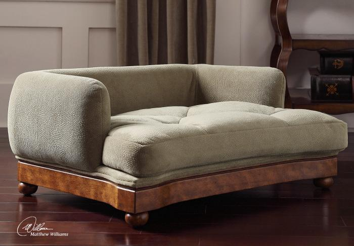 Uttermost 23087 Tandy - фото 2