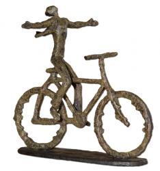 Uttermost 19488 Freedom Rider