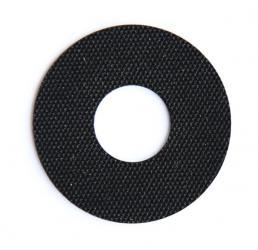 Hermle Резиновая прокладка  2мм