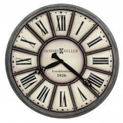 Howard Miller 625-613 Company Time II (Кампани Тайм II)