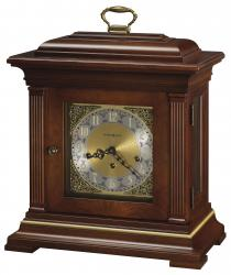 Howard Miller 612-436 Thomas Tompion (Томас Томпион)