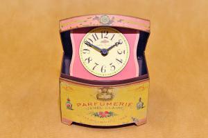 Timeworks French Perfume BCPF4S