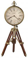 Howard Miller 635-192 Time Surveyor Mantel