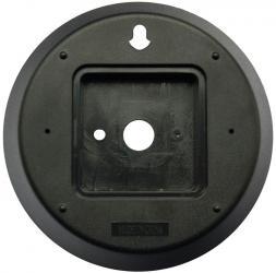 Задняя крышка для механизма CP-140