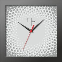 Nicole Time NT306