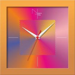 Nicole Time NT310
